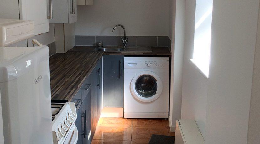 PJ-Matthews-properties-2-Brromfield-terrace-4
