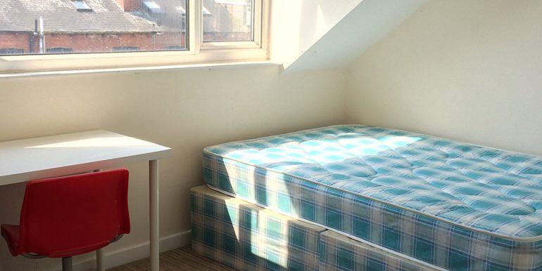 PJ-Matthews-properties-2-Brromfield-terrace-9
