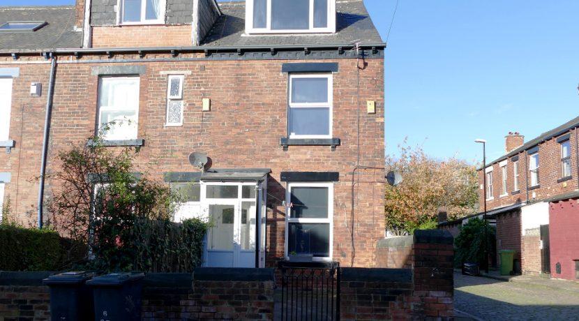 PJ-Matthews-properties-2-Brromfield-terrace-featured-1