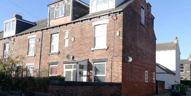 PJ-Matthews-properties-2-Brromfield-terrace-featured-2
