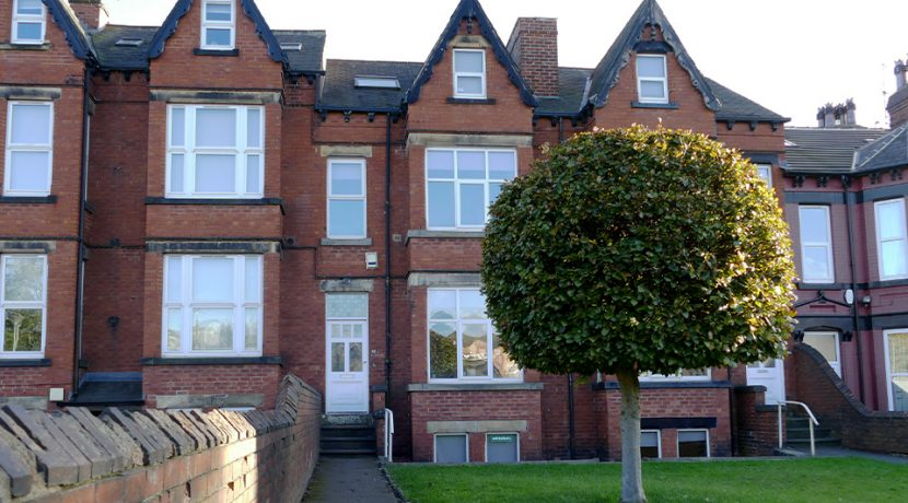 pj-matthew-properties-45-Brudenell-road-1