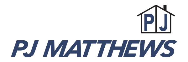 PJ Matthews Property Rentals